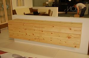 schreinerei lebherz in bitz bei albstadt zollernalbkreis. Black Bedroom Furniture Sets. Home Design Ideas